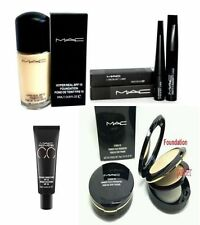 IMPORTED MAC 6 IN 1 BEAUTY KIT, FOUNDATION, MASCARA,COMPACT, BB CREAM