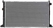 CU1557-RADIATOR-98-92 VOLKSWAGEN CABRIO CABRIOLET