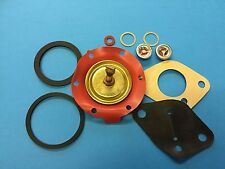 Daimler DB18 Saloon, Drop Head Coupe & Consort Fuel Pump Kit