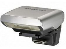 Olympus Micro SLR PEN FL-LM1 Electronic Flash Strobe Light for E-PL3 E-PM1