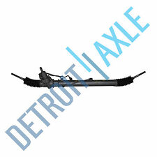 1994-97 Toyota Previa Complete Power Steering Rack and Pinion Assembly USA Made