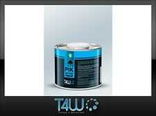 T4W PIK Active FOAM cleaning concentrate agent for PIK air foamer / 0.5L