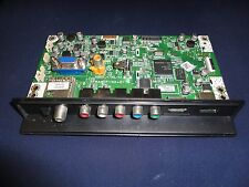 EMERSON MAIN BOARD BA17F1G04015_1 CODE A17FTUH FROM MODEL LC320EM2