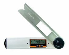 Digital Angle Protractor Finder Gauge & Spirit Level CE UK SELLER