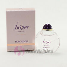 Jaipur Bracelet by Boucheron 0.15 oz/4.5 ml Eau de Parfum Splash For Woman New s