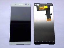 Reemplazo De Pantalla LCD Táctil Digitalizador para Sony Xperia C5 Ultra E5506 WT