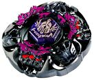 NEW TAKARA TOMY METAL FUSION BEYBLADE BB-80 Gravity Destroyer Perseus AD145WD