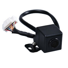 WIFI In Car Backup Rear View Reversing Car Camera 1/3 Inch Cmos Cam For Android