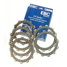 EBC Standard CK Series Clutch For Honda 1987 VFR400 NC24 CK1177
