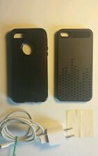 Apple Iphone 5 Accessory Kit