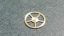 Rolex 1530 7837 Driving Wheel, pre-owned