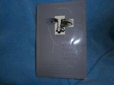 Book Psychological Issues in Eyewitness Identification S Sporer et al 1996 PB