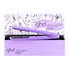 "GHD PASTEL COLLECTION 1"" CLASSIC STYLER LAVENDER"