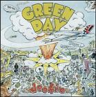 GREEN DAY - DOOKIE CD ~ BILLIE JOE ARMSTRONG ~ 90's PUNK *NEW*