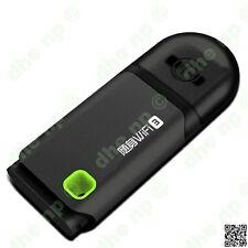 New Portable Mini Pocket USB WiFi Router Hotspot Maker