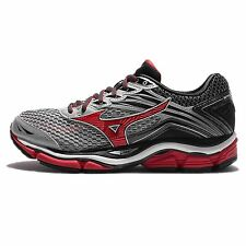 Mizuno Wave Enigma 6 Running Training Athletic Shoes Men's Size 9