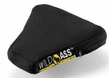 Wild Ass Sport Lite Motorcycle Air Cushion Made With Polyurethane