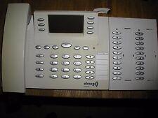 Elmeg Funkwerk IP-S400 mit T400 weiß Systemtelefon