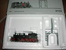 LOCO Märklin 37133 BR 75 MFX DIGITAL SPECIAL PRICE !!!!