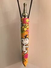 e-Cig LANYARD Electronic Cigarette ego Clearomizer Atomizer Aspire Kanger Snoopy