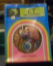 1980s collegeville E T the extraterrestrial halloween costume small