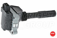 New NGK Ignition Coil For ALFA ROMEO 156 932 2.5 Estate Saloon 2000-03