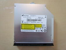 Acer Aspire 5532 series - Masterizzatore per DVD-RW OPTICAL DRIVE SATA