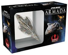 Star Wars: Armada Liberty Exp Pack,  NEW & SEALED!!