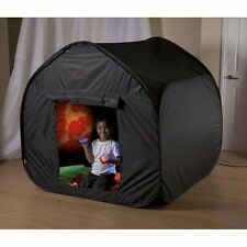 Pop Up Sensory Tent LARGE Autism/Sensory Environment for home or school