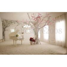 3x5FT Fashion Indoor Scenery Photography Photo Backdrop Studio Photography Props