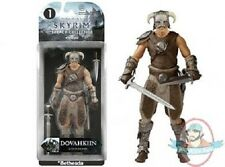 Legacy: The Elder Scrolls V Skyrim Dovahkiin Figure by Funko