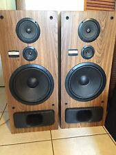 Pioneer CS-N575 3-Way Speaker System