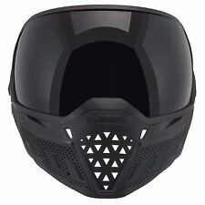 Empire Paintball EVS Mask / Goggle Black ***Free Shipping****