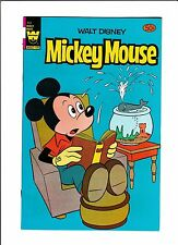 Mickey Mouse No.213  : 1980 :   : Fish Tank Cover! :