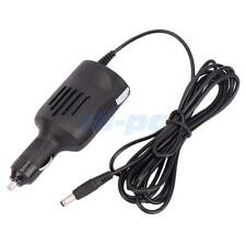12V Car DC Adapter Power Supply Battery Charger for Asus Eee PC 900A 901 900HA
