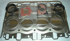 V8 ROVER HEAD GASKET SET NOS P5B P6B and (early) RANGE ROVER (CARB MODELS)