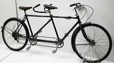 1937 BSA T74 Piled Arms Tandem Bike - FREE Delivery [PL1204]
