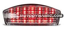 94-07 Buell S1 X1 M2 Blast Signal Integrated  LED Tail Light 95 96 97 98 99 00