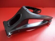 FORCELLONE SWINGARM YAMAHA R6 2004  2005 2006