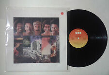 "Weather Report ""Tale spinnin'"" LP CBS S 80734 England 1975 VG+/VG+"