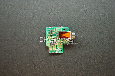 Genuine Canon MIC PCB assembly for the EOS 5D MARK II CG2-2283-000