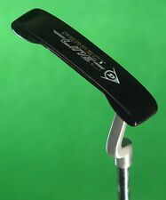 "Dunlop Perfect Line PL-1 34"" Putter Golf Club QQ"