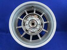 08 Suzuki VLR 1800 Rear Wheel - STRAIGHT #205 C109R Boulevard