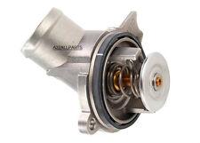 Para Mercedes C320 Clk320 E320 3.2 V6 01 02 03 04 05 Termostato Kit 3199cc 18v