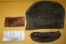 WW2 U.S. Grenade Launcher Sight M15 for M1903, M1 Carbine, M1 Garand- New Unused