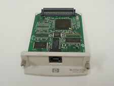J4169A 610N HP JETDIRECT PRINTER NETWORK CARD LASERJET 4100 4200 4300 5000 5100
