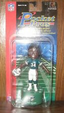 Ricky Williams--2003 PSG Pocket Pros--Miami Dolphins