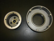 """""""NEW"""" OPEN PRIMARY KARATA 3.0""""  DRIVE FOR HARLEY DAVIDSON 1955-UP 4 SPEED TRANS"""