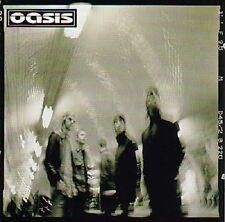 OASIS : HEATHEN CHEMISTRY   (Double LP Vinyl) sealed
