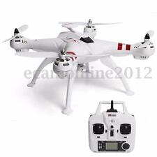 BAYANGTOYS X16 Brushless 2MP Cam Altitude Hold 2.4G 4CH 6Axis RC Quadcopter RTF